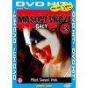 Gacy: DVD