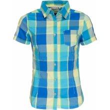 Alpine Pro dámská košile ADRIA