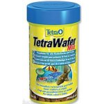 Tetra Wafer Mix 100 ml