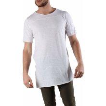! Absolut Joy Men T Shirt Bílá /