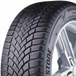 Bridgestone Blizzak LM005 235/45 R18 98V