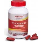 Reflex Nutrition Rhodiola Rosea 90 tablet