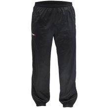 Freez sweatpants Fibula