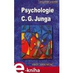Psychologie C. G. Junga - Jacobi Jolande