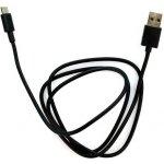 Asus Type C Originální datový kabel