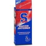 S100 Kratzer Entferner NEU 50 ml