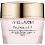 Estée Lauder Resilience Lift Extreme Ultra liftingový krém pro suchou pleť 50 ml