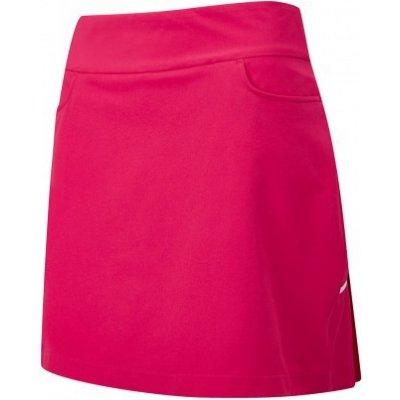 Ping Fern dámská golfová sukně růžová