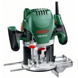 Bosch POF 1200 AE 0.603.26A.100