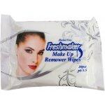 Freshmaker Make Up odličovací ubrousky 20 ks