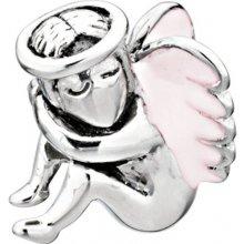 Morellato Drops Angel CZS9