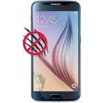 PURO Dvě fólie na displej - Samsung Galaxy S6