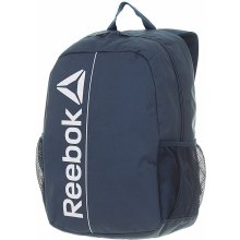 Reebok performance active royal 24l washed blue 5b966764ef