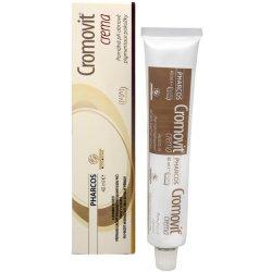 Cromovit crema krém 40 ml
