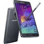 Samsung N910 Galaxy Note 4