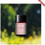 Havlíkova přírodní apotéka Vonný tělový olej Damašská růže 50 ml