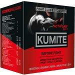 ACTIVLAB Kumite 20 g