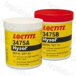 LOCTITE 3475 Epoxidové lepidlo 500g