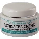 Medpharma Echinacea krém 50 ml