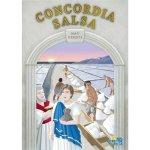 PD Verlag Concordia: Salsa