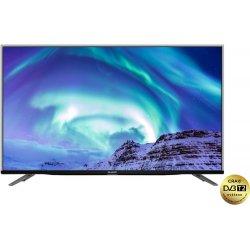 Televize Sharp LC-49CUF8472