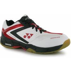Skate boty Pánská sálová Yonex SHB SC 2i 6e28976bfb