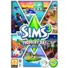 The Sims 3: Tropický ráj (PC/Mac)