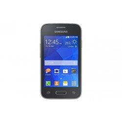 Samsung Galaxy Young 2 G130