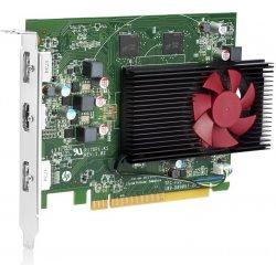 HP Radeon RX 550X 4GB GDDR5 5LH79AA