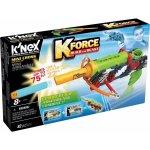 Knex Pistole K 10X