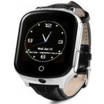 SMARTOMAT Smart Watch GW1000S