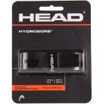 Head Hydrosorb 1 ks;
