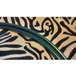 KupHoop Medusa PolyPro Hula Hoop 70-90cm