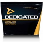 Dedicated Nutrition FUSION PRO 2270 g
