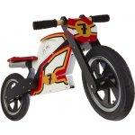 kiddimoto Herťs Superbike Barry Sheene