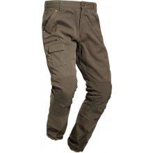 Chevalier kalhoty Arizona Pro Solid