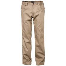 Kalhoty BABISTA béžová