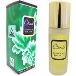 Milton Lloyd Chacal parfémovaná voda Dámská orientální květinová Potions 1 ml tester