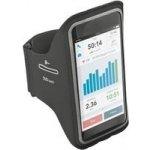 Pouzdro Trust Bracus Sports iPhone 6/6S 20885 černé