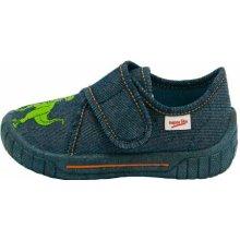 Dětská obuv 32 - Heureka.cz 071e417614