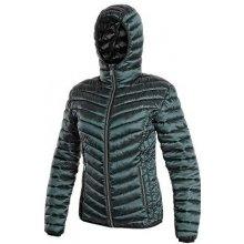 Cxs Oceanside dámská bunda zimní