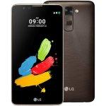 LG G4 Stylus 2 K520