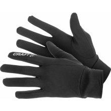 Craft Thermal 190964 1999 běžecké rukavice