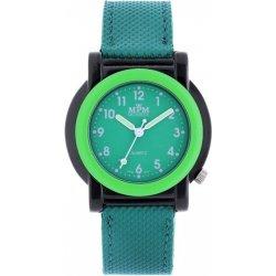 MPM W05M.11095.CH hodinky - Nejlepší Ceny.cz 66aff718b8