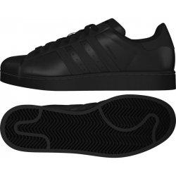 Adidas Superstar Foundation černé od 2 159 Kč - Heureka.cz daf0961280c