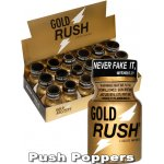 Poppers RUSH Gold 10 ml