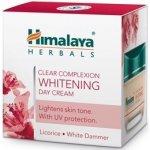 Himalaya Herbals Rozjasňující denní krém 50 g
