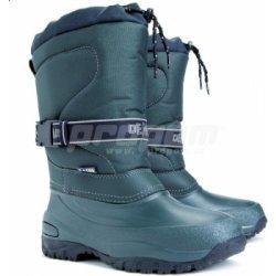 23f20105157 Pracovní obuv Sněhule   zimní obuv   boty dámské Demar CROSS - 1416