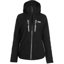 Helly Hansen Motion Ski jacket ladies