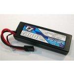EZPOWER LIPO 7.4V 5000mAh 30/60C sport pack